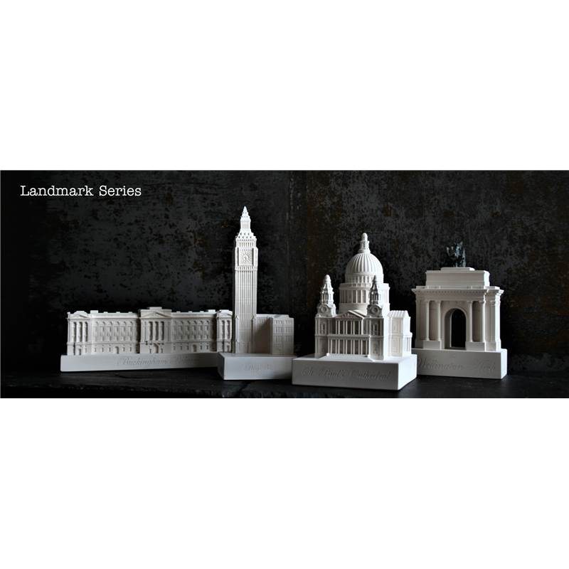The Landmark Collection