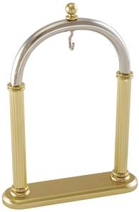 Woodford Classical Arch Pocket Watch Stand - 1510