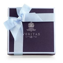 Gifts by Royal Appontment by Veritas Gifts